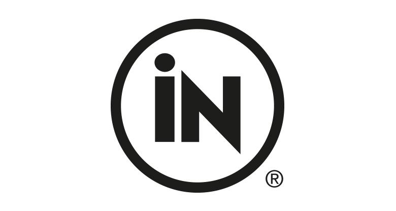 IN. Brand Identity